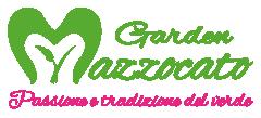 Garden Mazzocato-Passione e tradizione del verde